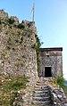 Twierdza św. Jana w Kotorze 01.jpg