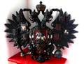 Two-Headed Eagle of the Russian Empire from Office.png