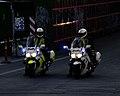 Two Danish police Yamaha FJ1300.jpg