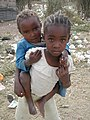 Two girls in slum - Kenya.jpg