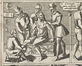 Two operations being performed Wellcome L0041512.jpg