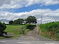 Ty Gwyn - geograph.org.uk - 469242.jpg