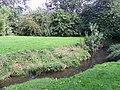 Tykes Water, Borehamwood (32865319033).jpg