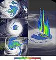 Typhoon Ma-on 2004 structural evolution.jpg