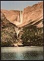 Tyssestrengene, Hardanger Fjord, Norway-LCCN2001699497.jpg