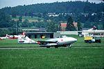 U-1203 ECM.JPG