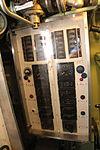 """U-Boot Typ XXI U-2540 (""""Wilhelm Bauer"""") (9447775645).jpg"""