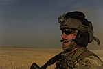 U.S. Air Force Pararescue DVIDS353148.jpg