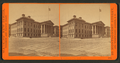 U.S. Branch Mint, S.F, from Robert N. Dennis collection of stereoscopic views 2.png