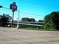 U.S. Highway 151 ^ 61 - panoramio.jpg
