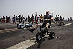 U.S. Marines, Sailors enjoy a 4th of July Steel Beach 150704-M-JT438-052.jpg