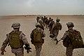 U.S. Marines arrive in Qatar desert for Eagle Resolve 2013 130421-F-CJ989-005.jpg