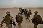 U.S. Marines arrive in Qatar desert for Eagle Resolve 2013 130421-F-CJ989-005.jpg