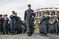 U.S. Navy Band Inaugural Parade Rehearsal 170100-A-XN974-0080.jpg