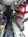 U11-Maschinenraum.jpg