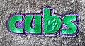 UK Cubs 2002 logo badge.jpg
