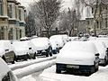 UK snow February 2, 2009 img005.jpg