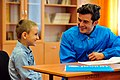 UNICEF Goodwill Ambassador Orlando Bloom 3.jpg
