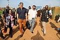 UN officials visit Beni, November 2018 - 12.jpg