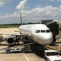 US-Airways-at-Tampa-Airport.jpg