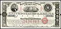 US-B&L-Consols-4%-$1000-1877 (Specimen-face only).jpg