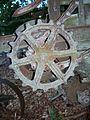 USA-Saratoga-Sanborn Park-Agricultural Machine-9.jpg