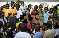 USAFE-AFAFRICA band entertains orphanage 140618-F-RN211-747.jpg