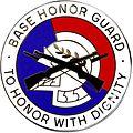 USAF HG Badge.jpg