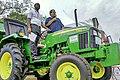 USAID tractor presentation 2015 B002a.jpg