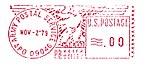USA meter stamp AR-ARM3.jpg