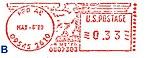 USA meter stamp AR-FPO3B.jpg