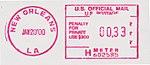 USA meter stamp OO-D1p2.jpg