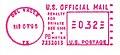 USA stamp type OO-A7.jpg