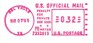 USA stamp type OO-A7.jpg