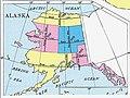 USBLM meridian map Alaska.jpg