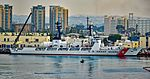 USCGC Boutwell (WHEC-719) (25307982230).jpg