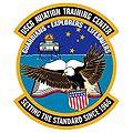 USCG ATC emblem.jpg