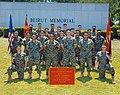 USMC-070802-0-9999X-001.jpg