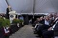 USNS Trenton christening ceremony 150110-N-LV331-003.jpg