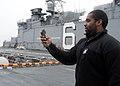 USS America 140820-N-FR671-091.jpg