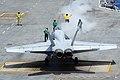 USS Carl Vinson Action DVIDS189282.jpg