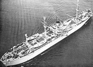 USS Chourre 1.jpg