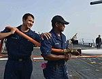 USS Forrest Sherman (DDG 98) 150711-N-ZF498-074 (19948744189).jpg