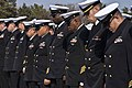 USS Frank Cable action 150316-N-EV320-019.jpg