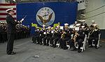 USS George Washington change of command 150130-N-IP531-025.jpg
