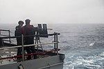 USS George Washington operations 150524-N-EH855-393.jpg