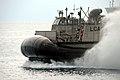 USS Green Bay operations 150305-N-BB534-242.jpg