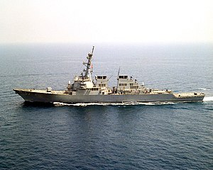 USS John Paul Jones DDG-53.jpg