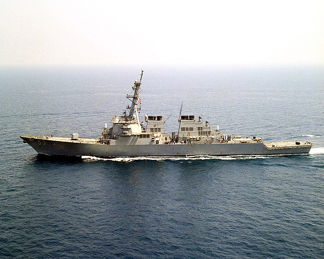 USS John Paul Jones DDG-53.jpg