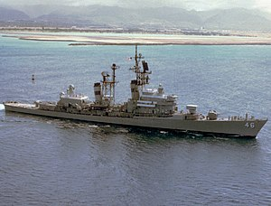 USS Preble (DDG-46) off Pearl Harbor 1983.JPEG